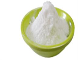 1,1-dimethylethyl ester