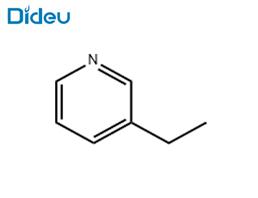 3-Ethylpyridine