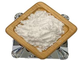tert-Butylmagnesium chloride