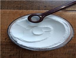 Hydrochloride Dapoxetine