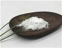 (-)-Menthyl lactate