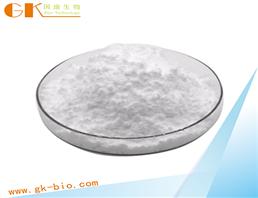 Sodium carboxyl methylstarch