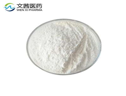(+)-Catechin hydrate >=96.0% (sum of enantiomers, HPLC)