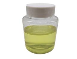 2, 5-Dimethylfuran