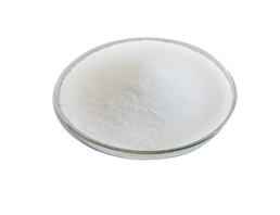 N-(2-Hydroxyethyl)-3,4-methylenedioxyaniline hydrochloride