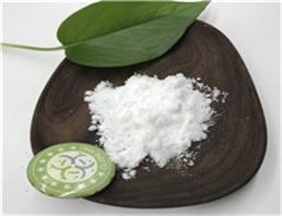 (+/-)-10-CAMPHORSULFONIC ACID SODIUM SALT
