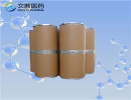 1-Ethyl-3-methylimidazolium chloride