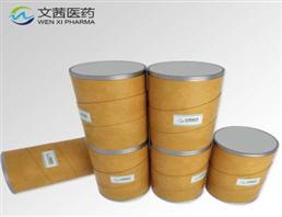 Niobium carbide