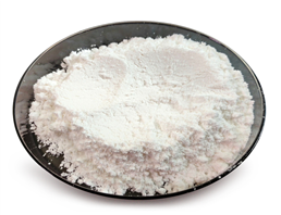 4-Bromo-2.3-Difluorobenzaldehyde