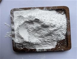Sodium decane-1-sulfonate
