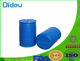 FURBENCILLIN SODIUM USP/EP/BP