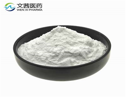 ()-1,2-Bis[(2R,5R)-2,5-dimethylphospholano]benzene