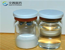 (+)-DIP-Chloride(TM) 90-105% (approx.)