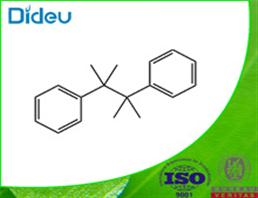 2,3-Dimethyl-2,3-diphenylbutane USP/EP/BP