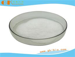 DL-Mandelic acid