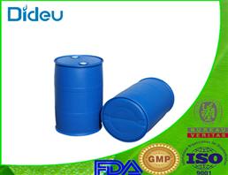 Antifoaming agent for penicillin USP/EP/BP