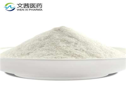 3,5-Dimethylpyrazole