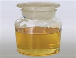 Grade Natural Pine Mineral Turpentine