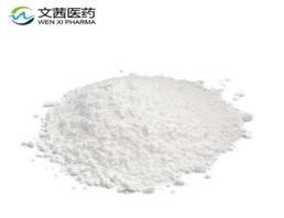 hexapeptide-11
