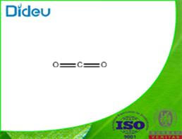 CARBON DIOXIDE USP/EP/BP