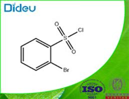 2-Bromobenzenesulphonyl chloride USP/EP/BP