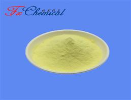 4-Hydroxy-3-nitropyridine