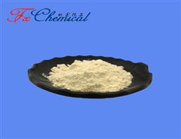 2,6-Diamino-4,5,6,7-tetrahydrobenzothiazole