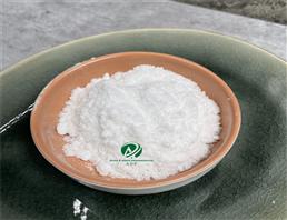 Benzocainepowder