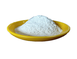 Sodium allylsulfonate