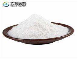 2-Naphthoyl chloride