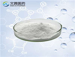 2,4-Dichlorobenzaldehyde