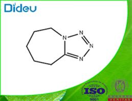 Pentetrazol USP/EP/BP