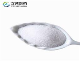 (S)-;(-)-Tetrahydro-2-furoic acid