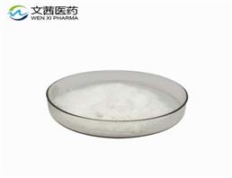 2-Chlorophenylacetic acid