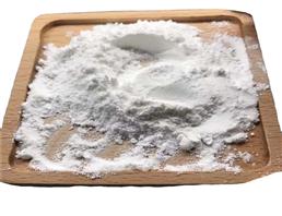 Calcium Ascorbate Dihydrate