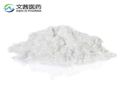 (R)-(+)-2-Tetrahydrofuroic acid