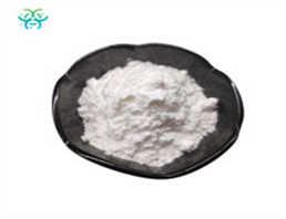 4-Hydroxy-3-methoxybenzylamine hydrochloride