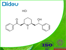 alpha-Lobeline hydrochloride USP/EP/BP