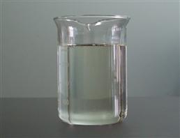 Ethyl 2-Phenylacetoacetate