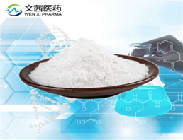 (R)-(-)-3-(Carbamoymethyl)-5-methylhexanoic acid