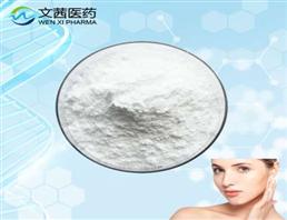 3,4-Dihydro-7-hydroxy-2(1H)-quinolinone