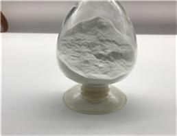 Imidazol-1-yl-acetic acid