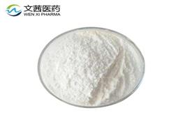 Trimethyl chlorosilane