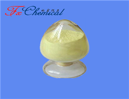 Sulfachloropyridazine sodium