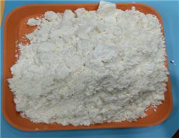 Ethylene Glycol Diphenyl Ether