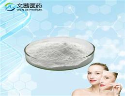 1-Boc-3-piperidinecarboxylic acid