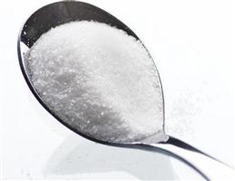 Triptorelin acetate