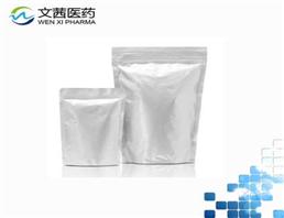 3-BROMO-2-FLUOROPHENYLBORONIC ACID
