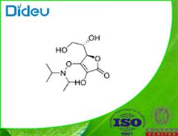 DiisopropylamineAscorbate USP/EP/BP
