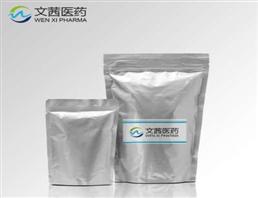 Ethyl ziram